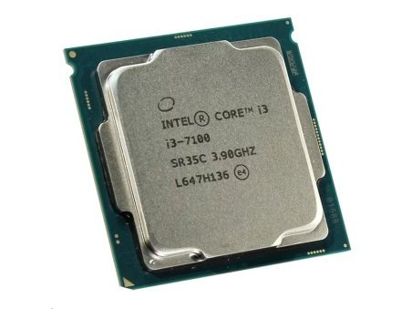 eaf3c28a-a424-11e7-aec1-0015e93cd553-1.jpg