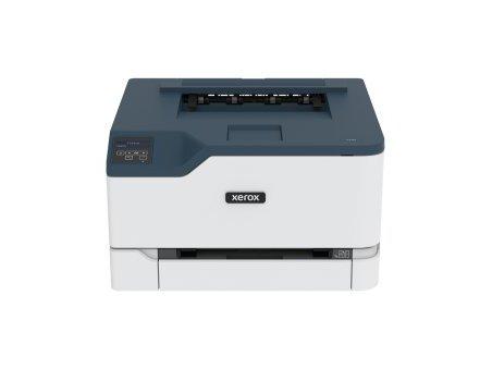6138498-Xerox.jpg